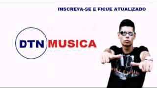 getlinkyoutube.com-Mc Yago - Maestro da Putaria