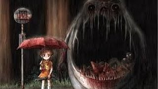 getlinkyoutube.com-【閲覧注意】 アニメに伝わる都市伝説まとめ