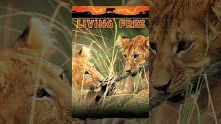 getlinkyoutube.com-Living Free