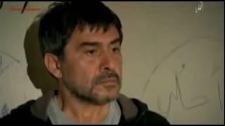 منبر الموتى : رئوف اسجين هلمرة ههههه انقلب السحر علساحر !!