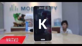 getlinkyoutube.com-[Review dạo] Bản rom biến Galaxy J thành S5