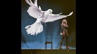 Rita Ora - Girls Tour UK width=