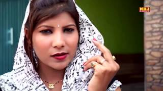 getlinkyoutube.com-Mahri Gal Mai Aya Re Patola    Haryanvi Top song    2016    Pooja Hooda    Sonu Sharma    NDJ Music