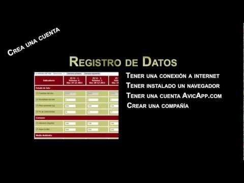 AvicApp.com: Manejo pollo de engorde