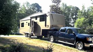 getlinkyoutube.com-5th wheel camping