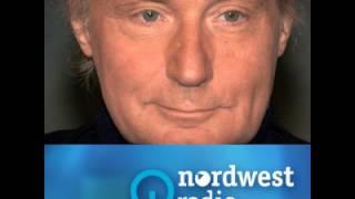 Die Unfreiheit des freien Willens - Eugen Drewermann Redefreiheit
