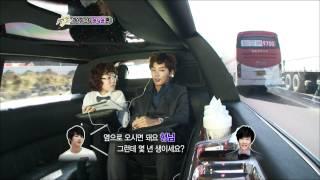 getlinkyoutube.com-Section TV, Rising Star, Yoon Si-yoon #07, 라이징스타, 윤시윤 20111106