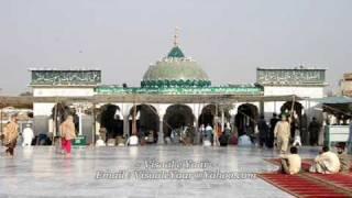 getlinkyoutube.com-Aulia Allah (Khali Mor Da Nai Data Hajveri )By Visaal