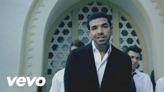 Drake - HYFR (feat Lil Wayne)