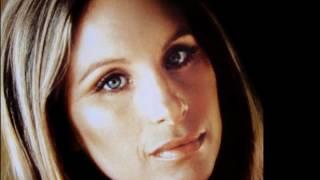 getlinkyoutube.com-Barbra Streisand - Woman in Love ( Lyrics )