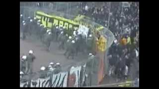 getlinkyoutube.com-Dynamo Dresden ,fc Magdeburg,Bfc Dynamo,Hansa Rostock Hooligans Ultras