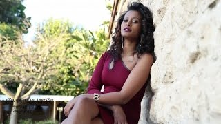 getlinkyoutube.com-Gashaw Molla - Alamnshim - (Official Music Video) - New Ethiopian Music 2016