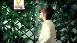 getlinkyoutube.com-Nop Bayarith - Somtos Songsa (RHM VCD VOL 124)