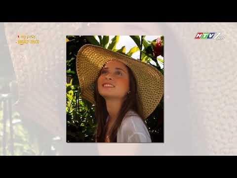 Bảo vệ mắt mùa hè - THS.BS Lê Nguyễn Thảo Chương