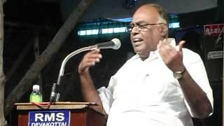 getlinkyoutube.com-Devakottai Kandar Sasti Vizha Pazha Karuppaiah Part 2 of 4