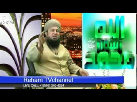 How can Muslim Ummah celebrate eid and Ramadhan together(only 1 day) MUST SEE THE FATWAH