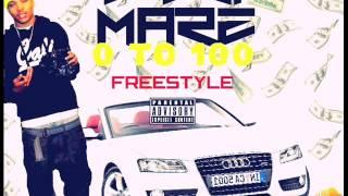 getlinkyoutube.com-Bboi Marz - 0 to 100 (Freestyle)