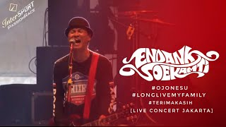 getlinkyoutube.com-Endank Soekamti Live Concert Jakarta 2016