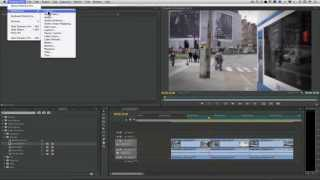 getlinkyoutube.com-Customizing Default Transitions in Adobe Premiere Pro