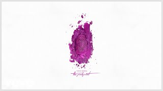 getlinkyoutube.com-Nicki Minaj - Feeling Myself (Audio) ft. Beyoncé