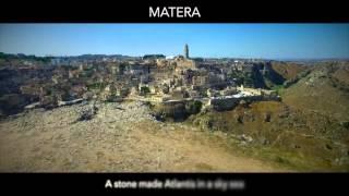 Matera (Lucania Symphony)