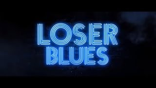 Kartel Tolosa & Willaxxx - Loser Blues