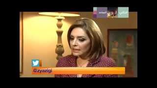 getlinkyoutube.com-مقابلة مناف طلاس على قناة دبي 09 12 2012