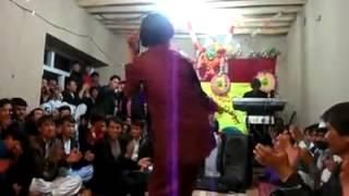 getlinkyoutube.com-Jaghori dance  2014
