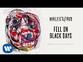Halestorm - Fell on Black Days Soundgarden Cover [Official Audio]