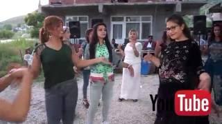 getlinkyoutube.com-ROMAN HAVASI SEVENLER 2016 NIN YENİ  ROMAN HAVASI BOMBASI KUŞİ-Kurt Prodüksiyon