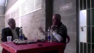 """getlinkyoutube.com-Entrevista entre el expresidente Andrés Pastrana y Jhon Jairo Velasquez, alias """"Popeye"""""""