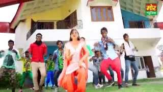 getlinkyoutube.com-Mor Music D J Song || Na Olha Na Dhata || Happy Baralu Latest Superhit Haryanvi || Mor Haryanvi