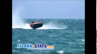 getlinkyoutube.com-Powerboat Racing Ferry Reach June 28th