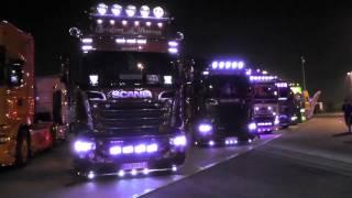getlinkyoutube.com-European Truck Festival Settembre 2014