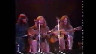 getlinkyoutube.com-Crosby Stills Nash and Young - Rare Live Clips 1970