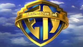getlinkyoutube.com-Warner Brothers Logo made with Vipid