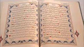 kole yacouba camara 84 jouman الحاج - يعقوب كمارا - رحمه الله - من جمهورية مالي width=