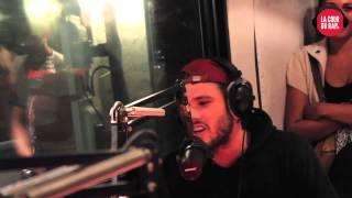 Fababy & Casseurs Flowters - Freestyle Planète Rap
