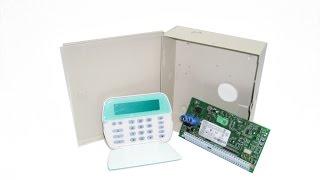 getlinkyoutube.com-conecta tu alarma en tu hogar