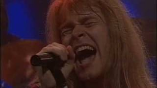 getlinkyoutube.com-Michael Kiske - A Tale That Wasn't Right (Live '92)
