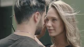 getlinkyoutube.com-Vladi Ramirez / Si Usted la Viera ( Video - Oficial )