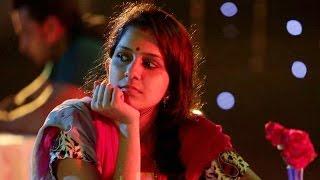 getlinkyoutube.com-ANDHERI   Malayalam Full Movie   Sreenivasan & Aparna Nair   Thriller Movie 2017 HD