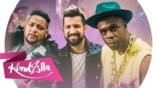 getlinkyoutube.com-Dennis e MCs Nandinho & Nego Bam - Pitú (KondZilla)