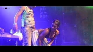getlinkyoutube.com-RDX in London Concert 2013 Part 2