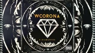 "W CORONA FT. DANTE STORCH- "" VAMONOS RECIO "" ( AUDIO OFICIAL)"