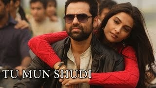 getlinkyoutube.com-Tu Mun Shudi (Video Song) | Raanjhanaa | Abhay Deol, Sonam Kapoor & Dhanush
