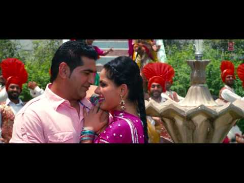 Jatti Song Full Video | K.S.Makhan & Simran Sachdeva || Sajjan Movie