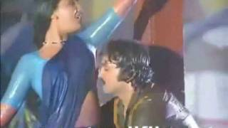 getlinkyoutube.com-Urvashi Rain Song