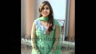 getlinkyoutube.com-prank call !!  lahori Dsp Calling A gashti and abusing her