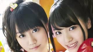 getlinkyoutube.com-【ゆいかおり】小倉唯がびっくり!石原夏織が出演するアニメ「凪の明日から」のイベントで・・・。